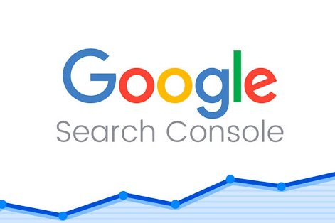 google search console in Alicante